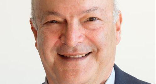 Dr Tuly Rosenfeld Geriatrician